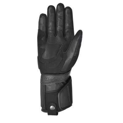 Oxford Ottawa 1.0 Waterproof Gloves - Black