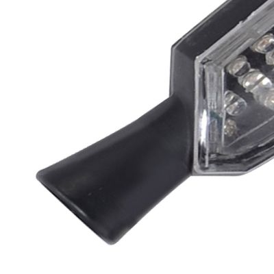 Oxford LED Indicators Signal 1 ( Includes 2 resisters)