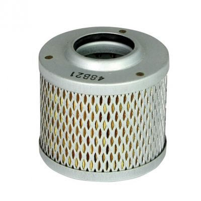 Filtrex Oil Filter - OIF027