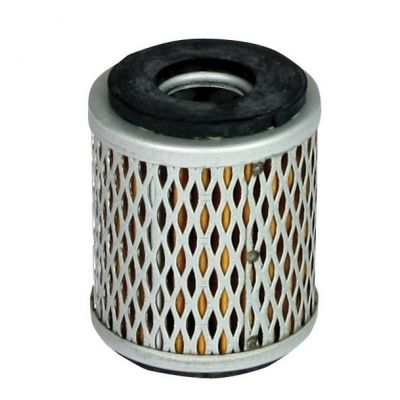 Filtrex Oil Filter - OIF031