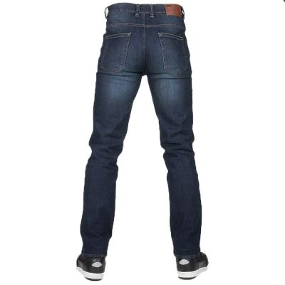 Mens Tactical SP75 (AA) Icon Blue Easy Rear