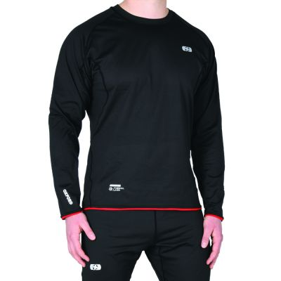 Oxford Layers Warm Dry Thermal Top
