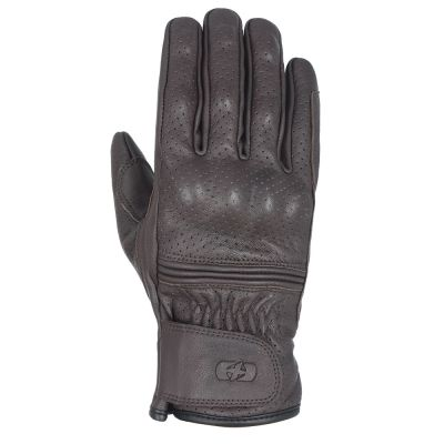 Oxford Holbeach Short Leather Gloves