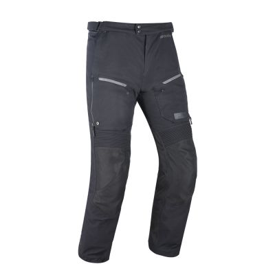 Oxford Mondial Advanced Laminate, Motorcycle Trousers