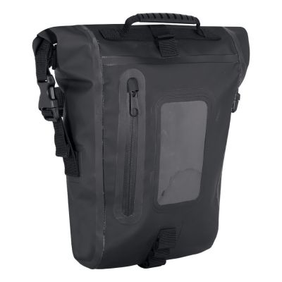 Oxford Aqua M8 Tank Bag - Black