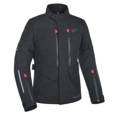 Ladies fit Mondial Jacket