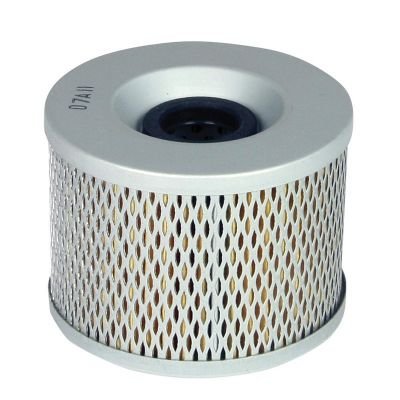 Filtrex Oil Filter - OIF001