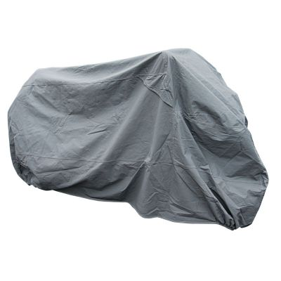 Premium Motorcycle rain cover