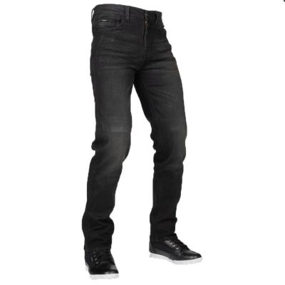 Bull-it Mens Tactical SP75 (AA) Stone Straight Fit main