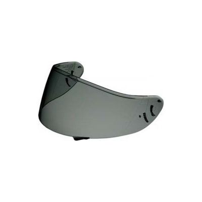 Shoei CW-1 Visor - Dark Smoke