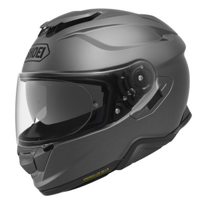 Shoei GT Air 2 Matt Deep Grey