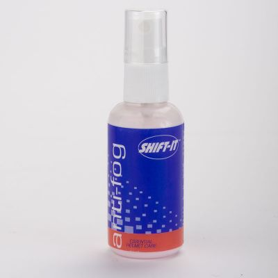 Shift It - Anti Fog Spray