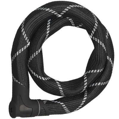 Abus Steel-O-Chain Iven
