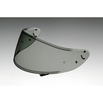 Shoei CWR-1 Visor - Dark Smoke