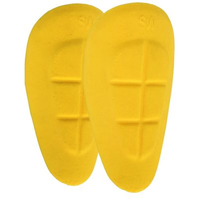 Oxford RB-Pi Insert Hip Protector - Level 2