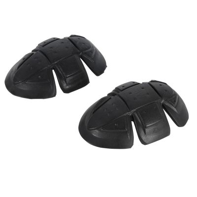 Oxford Insert Elbow Protectors (pair) - Level 1