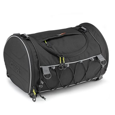 Givi 35Ltr Motorcycle Roll Bag - EA107B