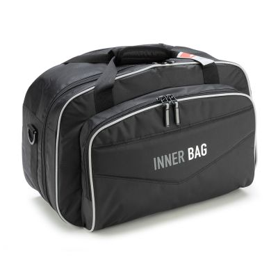 Givi T502 Motorcycle Top Box Inner Bags - 45-47 Litres