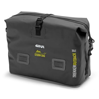 Givi T506 Waterproof Inner Bag - 35 Litres