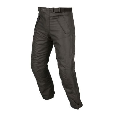 DoJo Hara Waterproof textile Motorcycle pants
