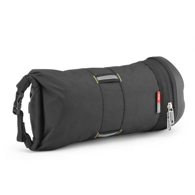 Givi 4Ltr Motorcycle Roll Bag - MT503
