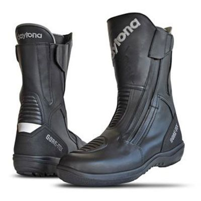 Daytona Road Star Gore-Tex motorcycle boot